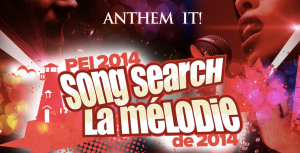 PEI Song Search 2014